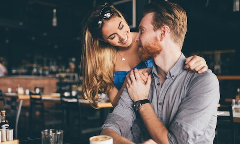 100 gratis dating site voor singles in de VS