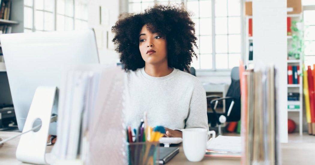 lange afstand online dating wanneer te ontmoeten betaalde dating site